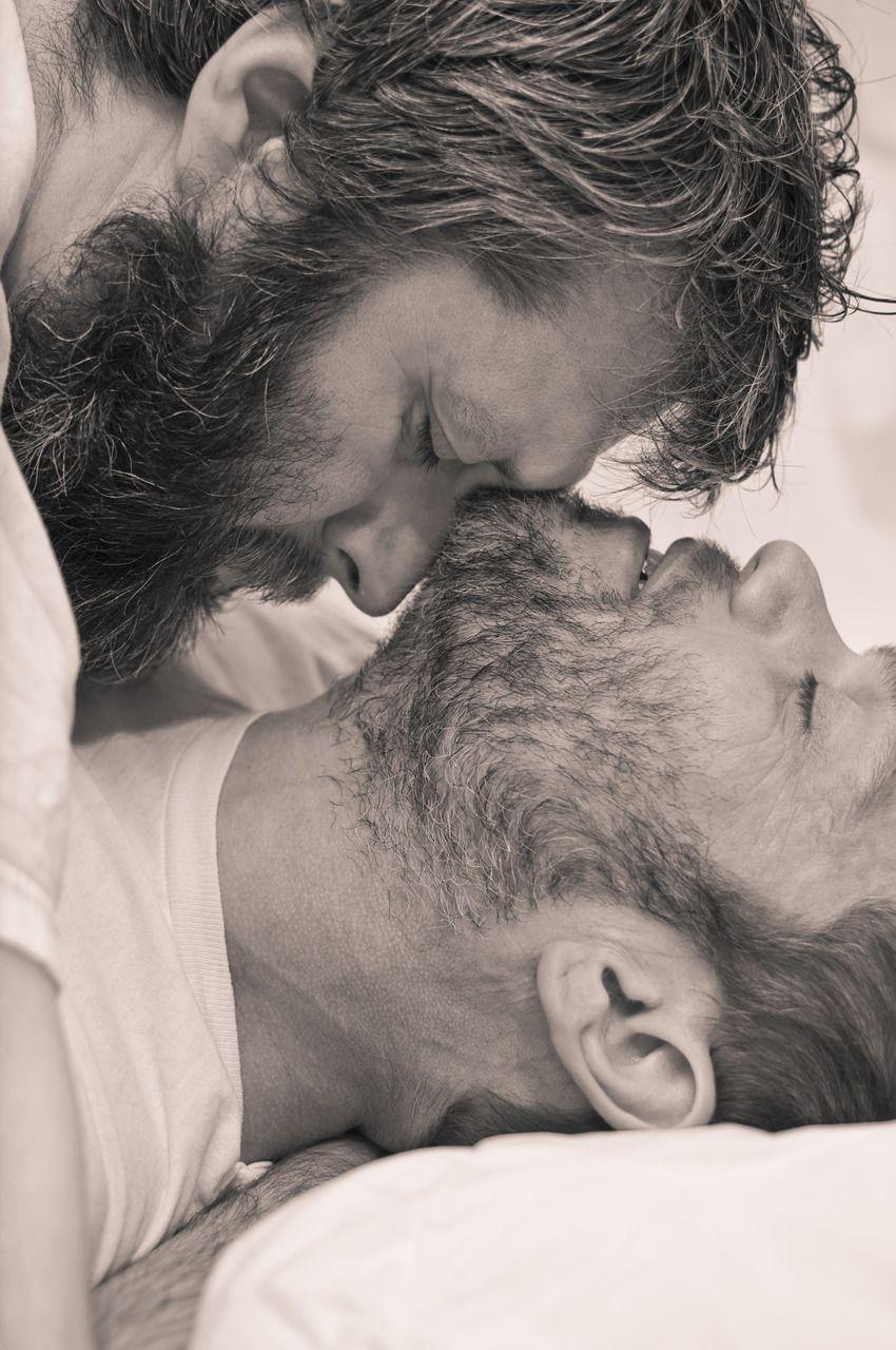 Are taurus men romantic