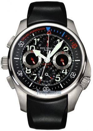 Girard Perregaux R Watch