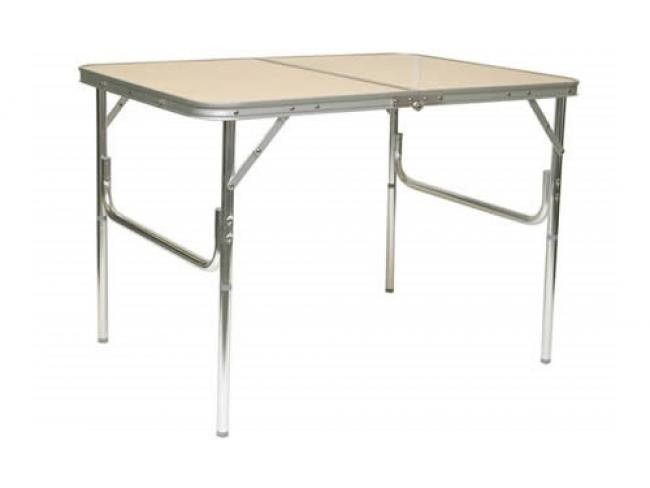 Large Packaway Camping Table Consiton Xl Table Folding Table Foldable Table Table