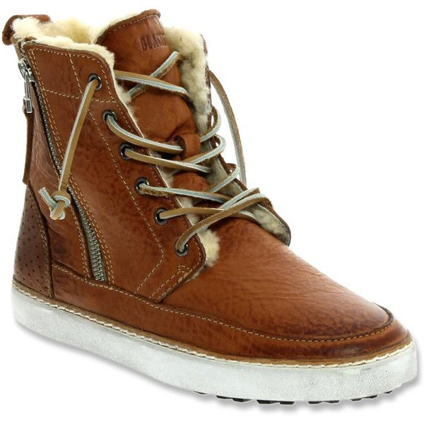 Discount Codes Clearance Store Free Shipping From China Blackstone CW96(Women's) -Bark Full Grain Leather Wiki Cheap Price Discount Perfect Visa Payment Cheap Online YvZuWaq8k7