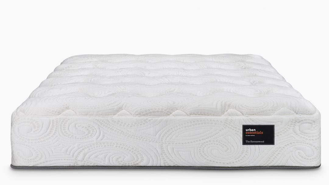 Tempur Pedic Mattresses Are Available For Order Online Or At Your Local Urban Mattress