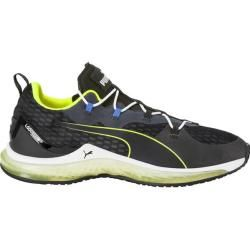 Photo of Puma men's training shoes Lqdcell Hydra, size 43 in black / neon yellow / white, size 43 in black / ne