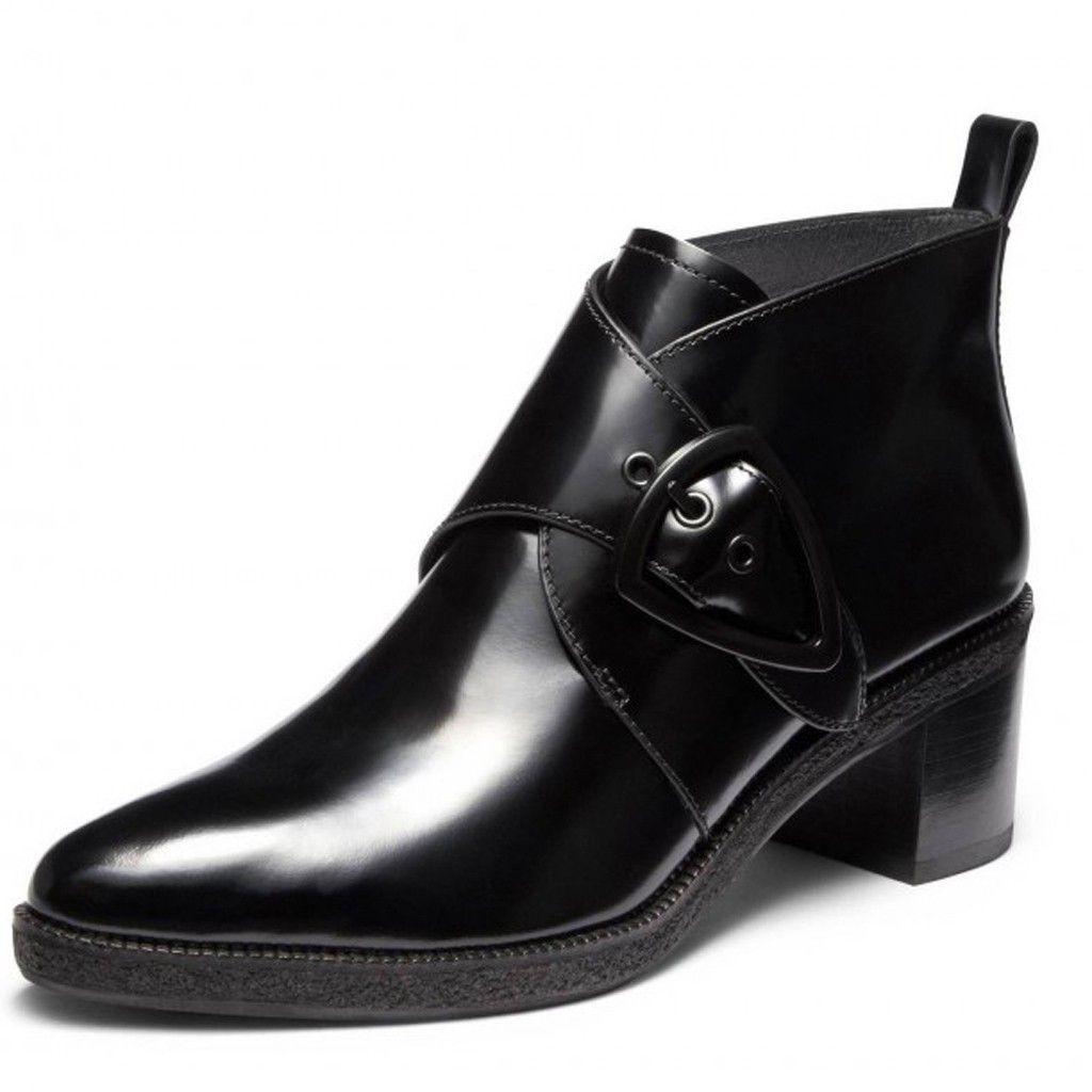 talons confortablenotre de sélection talon à chaussures D2WHEI9