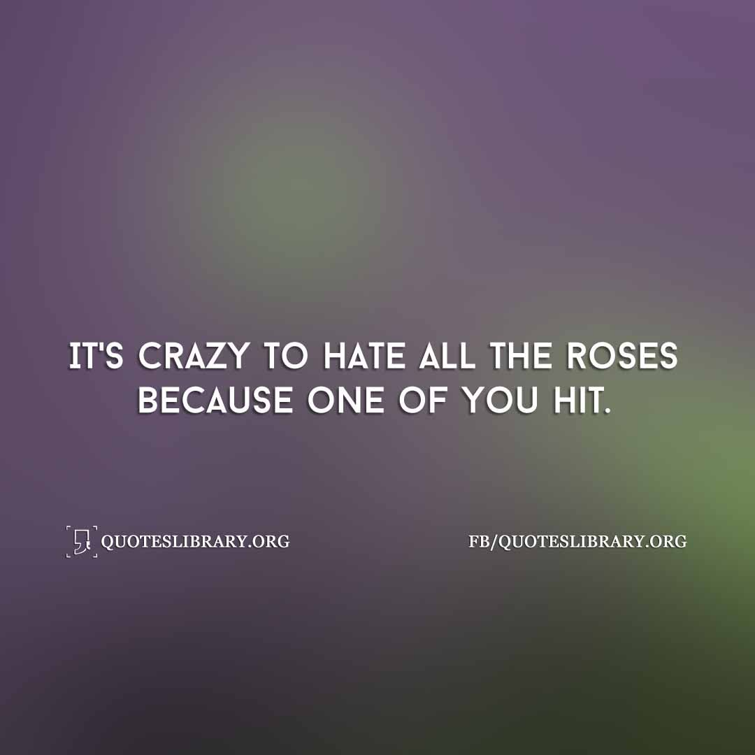 Pin On Rose Quotes