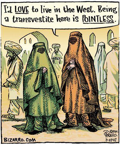 Dan Piraro Bizarro Comics Bizarro Comic Funny Cartoons Funny