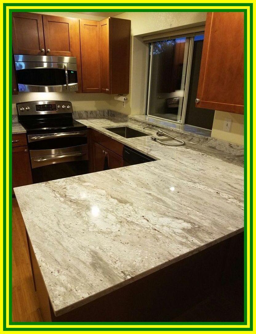 106 Reference Of E Stone Countertops Glacier White In 2020 Grey Granite Countertops Countertops Granite Countertops Kitchen