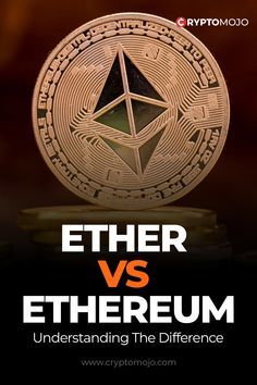 Ethereum vs bitcoin long term investment