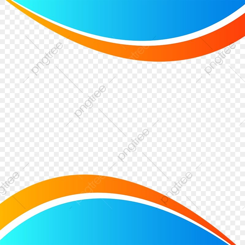 Wave Vector Abstract Background Waves Line Line Icons Wave Icons Background Icons Png And Vector With Transparent Background For Free Download Waves Line Waves Icon Waves Vector