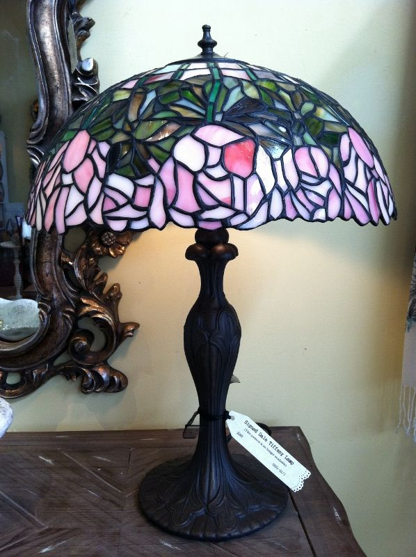 tiffany lamps for sale dale tiffany lamp for sale tiffany lamps