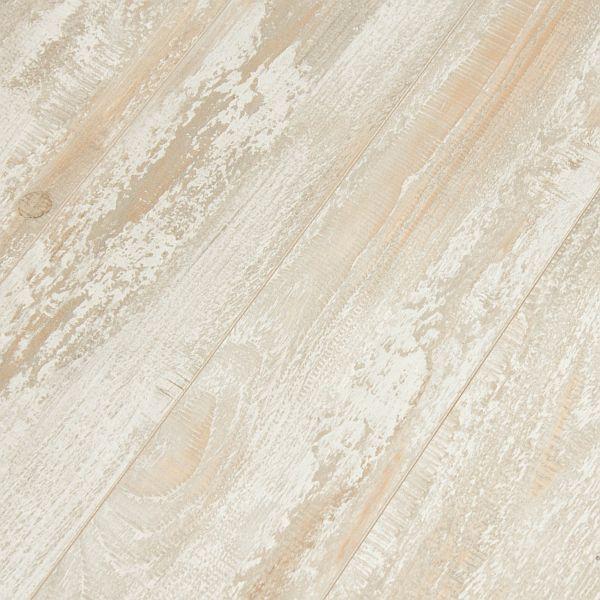 Pergo elegant expressions seagrove pine laminate flooring for White bathroom laminate flooring