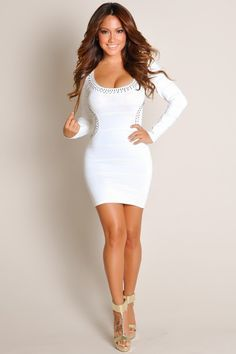 Party Dresses | fashiOn/clOthes/assesOries | Pinterest | Sexy ...