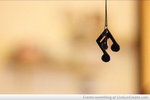 Music_love-157999_large