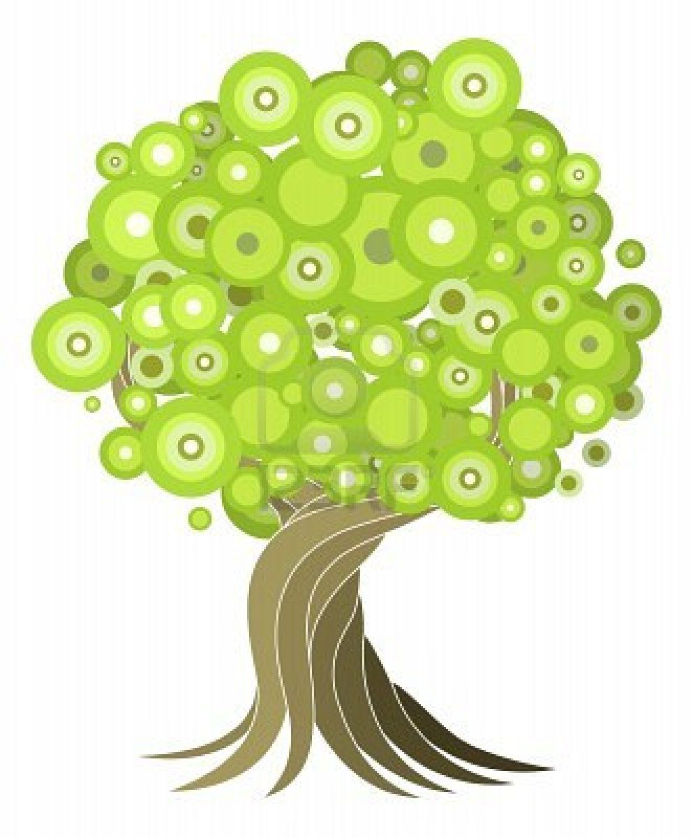 Google Image Result for http://us.123rf.com/400wm/400/400/Krisdog/Krisdog1110/Krisdog111000036/10908703-an-abstract-stylised-tree-illustration-design-element.jpg