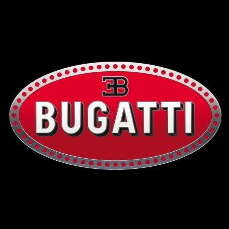 Pin By Carlos Cordova On Cars And Ornament Bugatti Logo Bugatti Logo Fonts