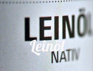 web-leinoel-0821