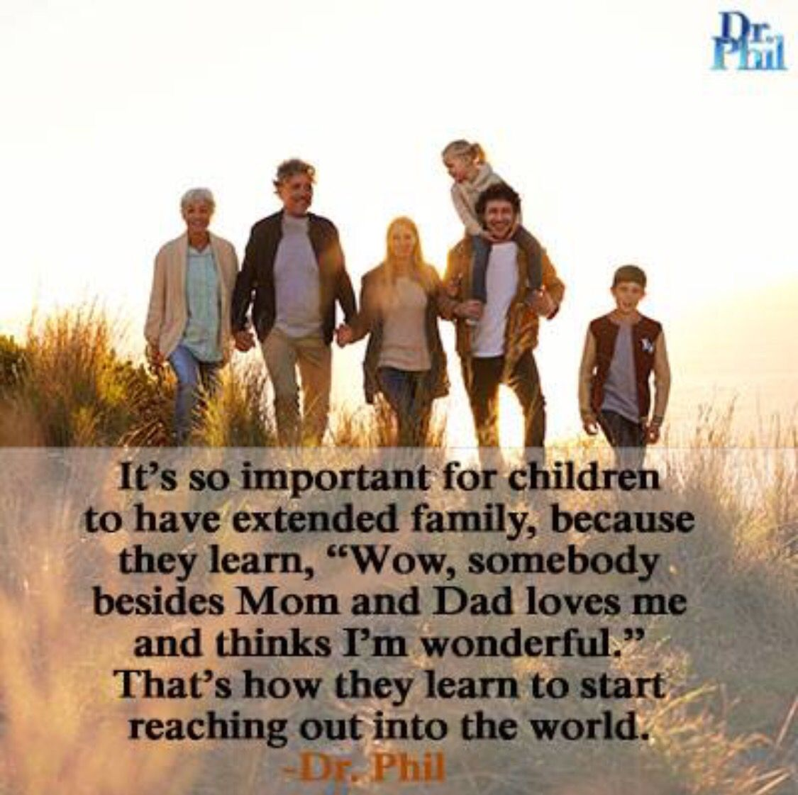 Pin By Ashly Benoy On Family Family Quotes Grandparents Family