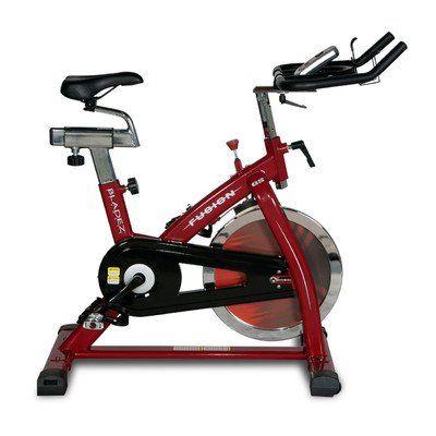 Bladez Fitness Fusion Gs Indoor Cycle List Price 599 99 Price