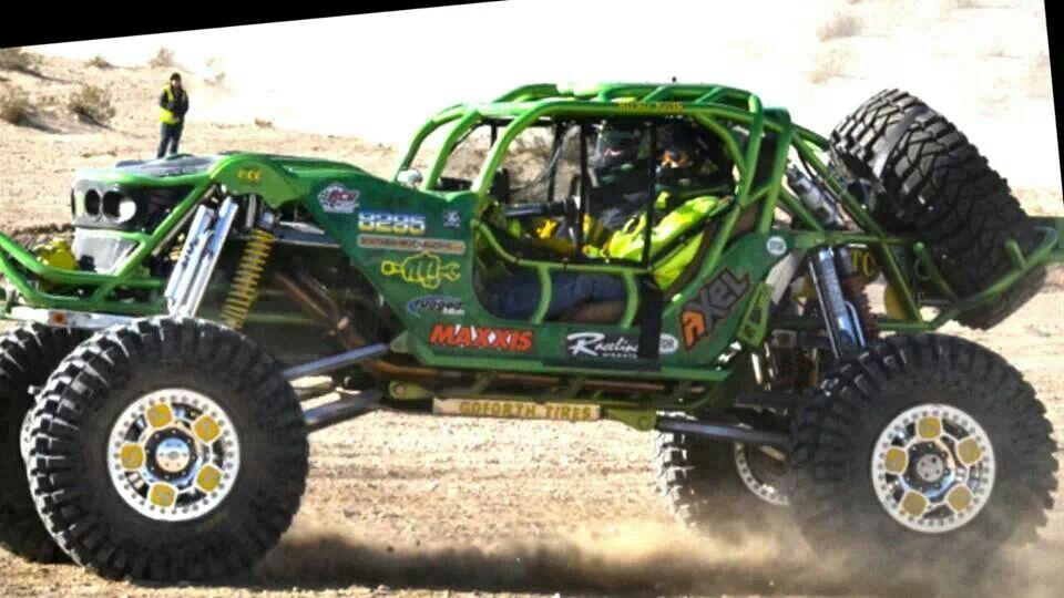 Best Pin By Joshua Knight On Jeeps Rock Crawler 400 x 300