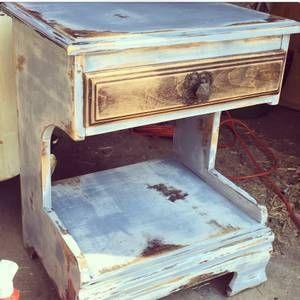 Denver Furniture Vintage Table Craigslist Vintage Furniture Vintage Table Furniture