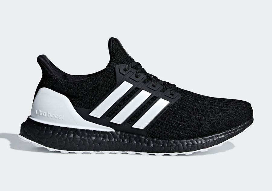 Adidas Ultra Boost Orca G28965 Release Date Hype Shoes Adidas Ultra Boost Sneaker Collection