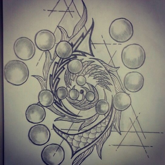 Abstract Tattoo Sketch By Ranz Tattoo Sketches Abstract Tattoo Drawing Sketches