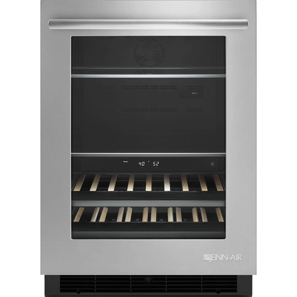For the Bar Beverage center, Kitchen appliances luxury
