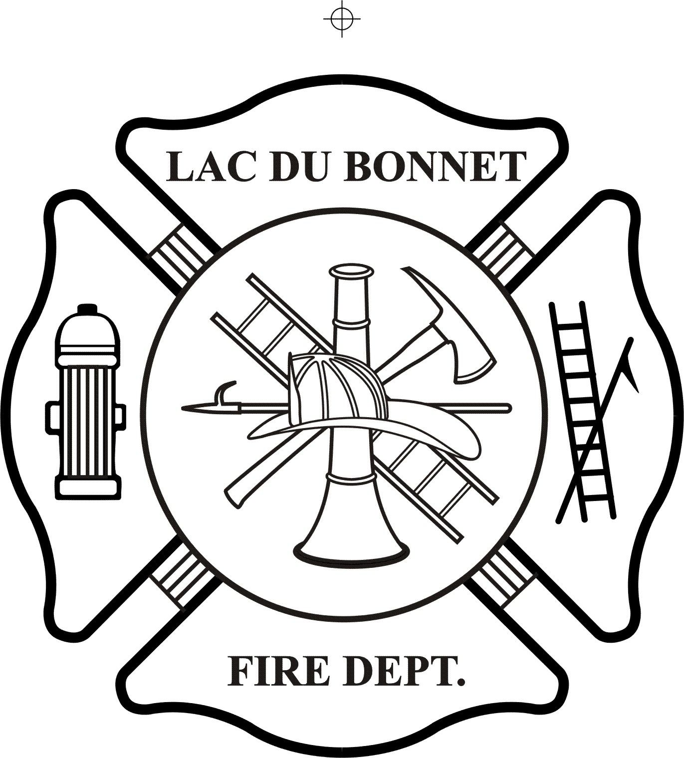 Fire Department Logo Vector ClipArt Best ClipArt Best
