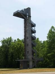 viewing tower - Google zoeken