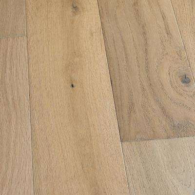 Hardwood Samples Hardwood Flooring The Home Depot Wood Floors Wide Plank Oak Wood Floors Hardwood Floors