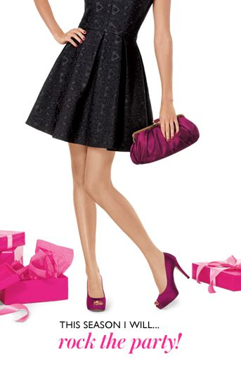 Nine West: Holiday Shop
