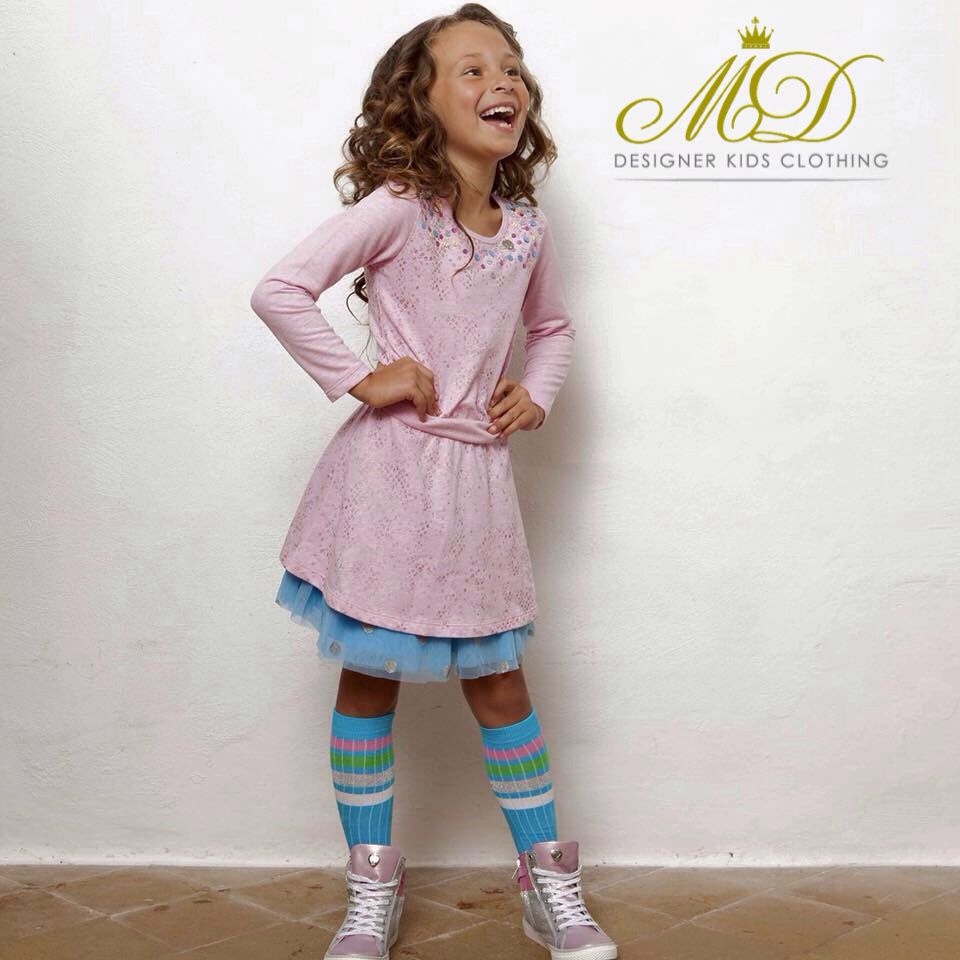 Childrenswear Lilica Ripilica Spring-Summer  www.mdkidsclothing.com Call 01925634466 Mim-Pi Spring/Summer 2016 Collection  #