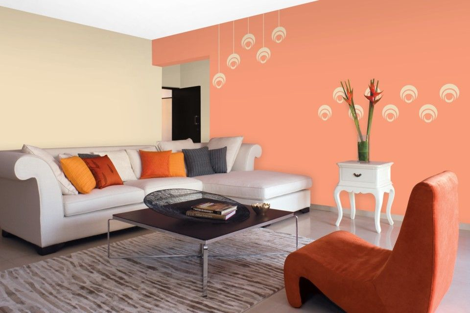 Asian Paints Royale Play Shade Card Room Color Combination Living Room Images Bedroom Color Combination
