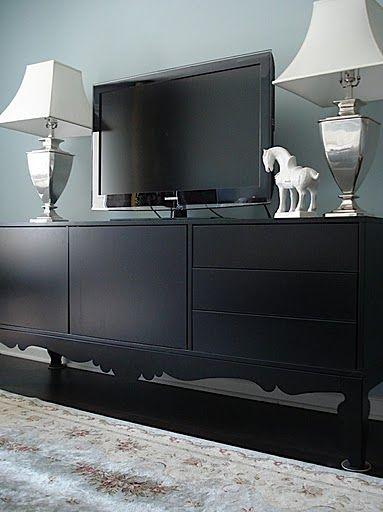 Ikea trollsta why is it discontinued tv room for Ikea trollsta cabinet