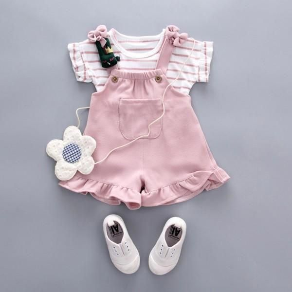 dbe77175a Cool Baby Clothes