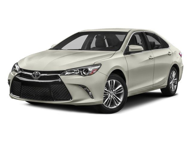 Used 2016 Toyota Camry in Daphne AL CARS Pinterest