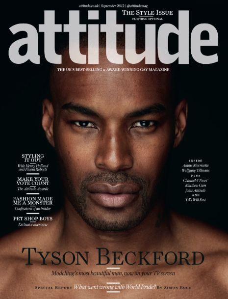 Fashion magazine for guys 28