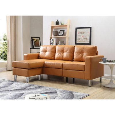 a71a2afacb4b93939c113327208d0089 - Better Homes And Gardens Porter Futon Assembly Instructions