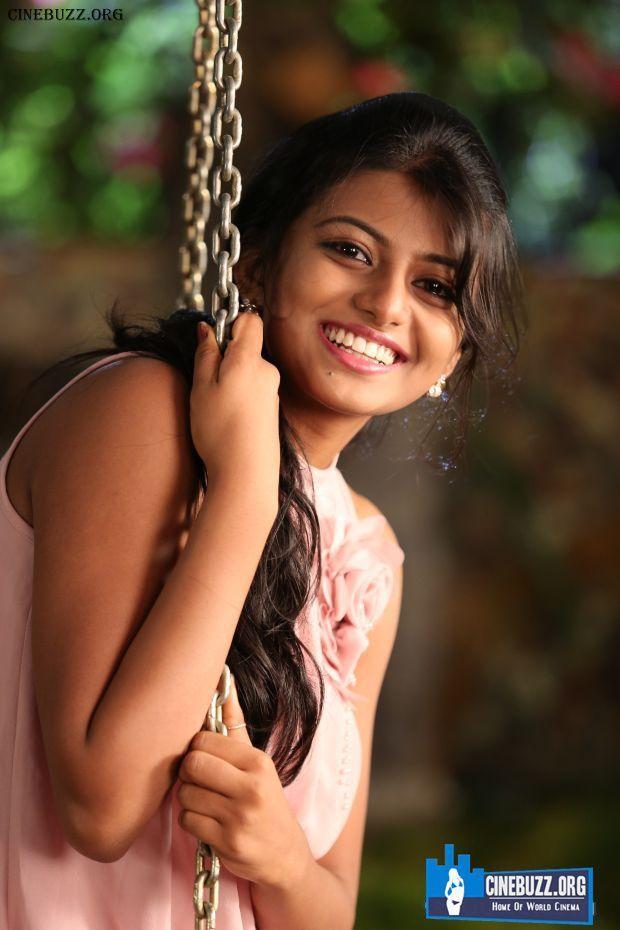 Latest Hot Pics Of Rakshita Tollywood Actresses Actress