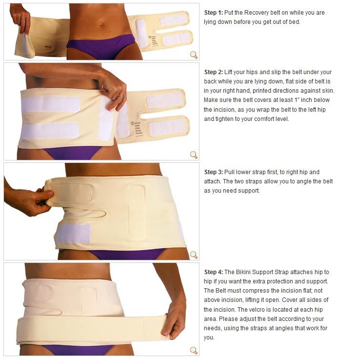 61c8e0f7fcd0b Abdomend C Section Recovery Support Belt   Names   Pregnancy support ...