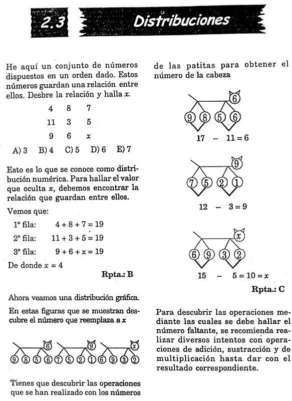 principios matematicos de newton pdf