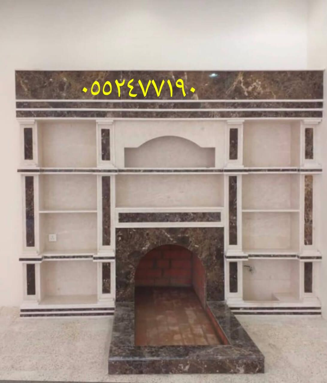 تصميم مشبات جديدة صور مشبات صور مشبات حجر مشبات حديد ديكور مشبات صور مشبات جديده Home Decor Decor Home