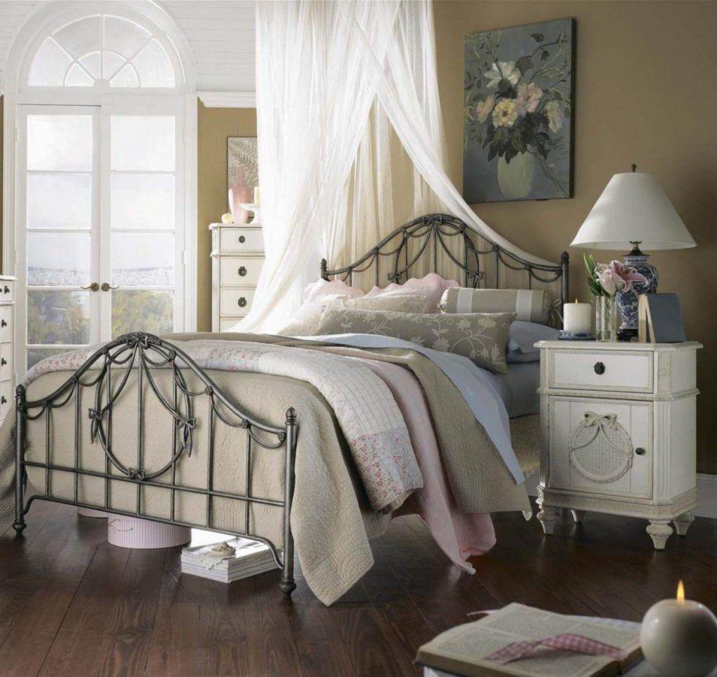 Vintage Rose Schlafzimmer Ideen Bedroom Vintage Vintage Bedroom