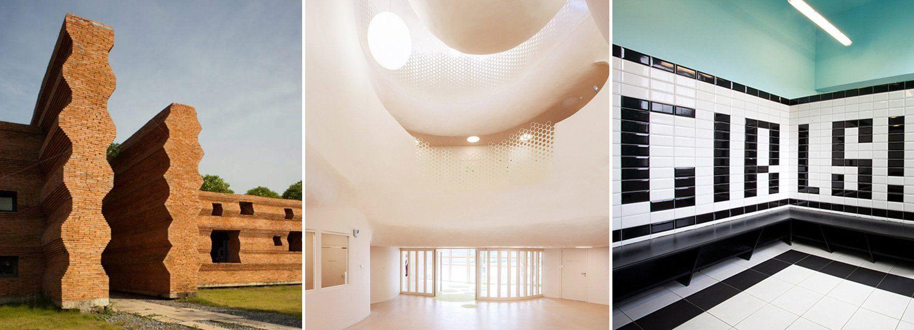 top 10 interior design schools in italy