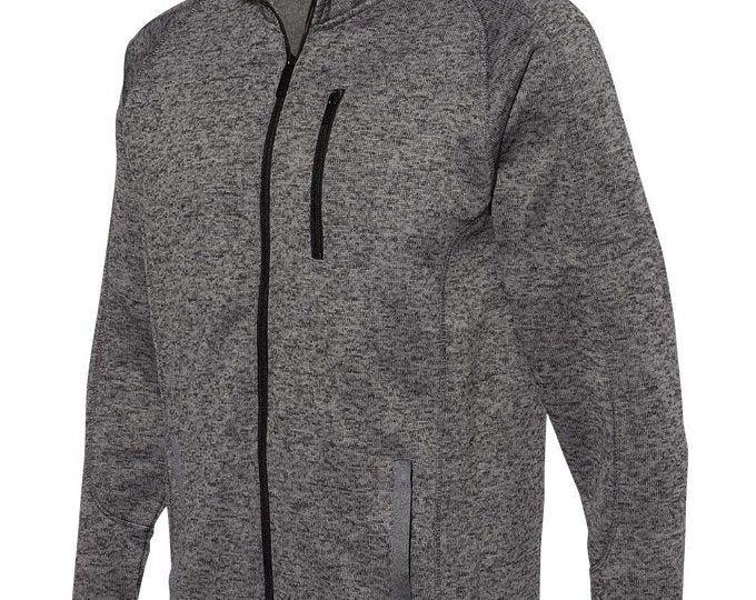 Custom Lab Coat, Embroidered Medical Lab Coat ...
