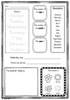 calendar maths worksheet  teaching  pinterest  math worksheets  calendar maths worksheet