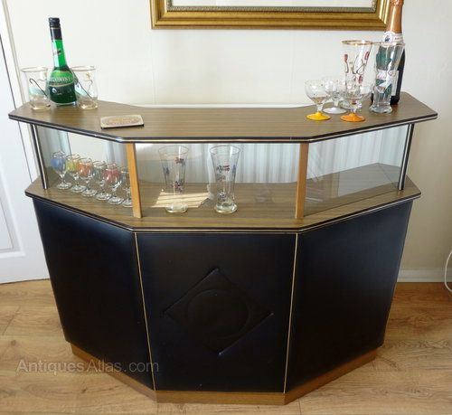 Antique Bars From The 1950s Antiques Atlas Retro Home Tail Bar