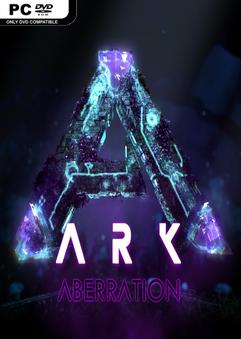 Download Ark Survival Evolved Aberration Pc Game Free Ark Survival Evolved Survival Ark