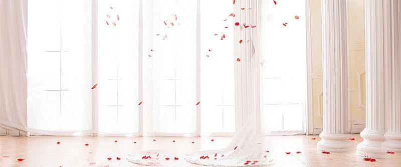 Wedding Background Wedding Background Summer Background Images Background Hd Wallpaper Wallpaper background hd wedding hd