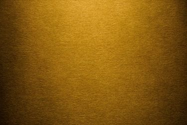 clean yellow paper texture background ancient design page paper