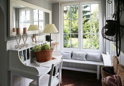 Landhausstil Möbel Selber Machen shabby chic möbel selber machen 5 dinge die du wissen musst